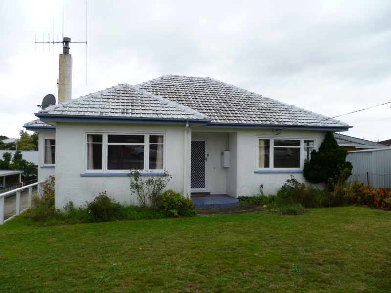 give stucco a go the relocatable house co the relocatable house co