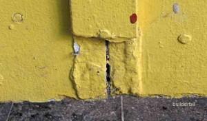 asbestos-sheet-joint