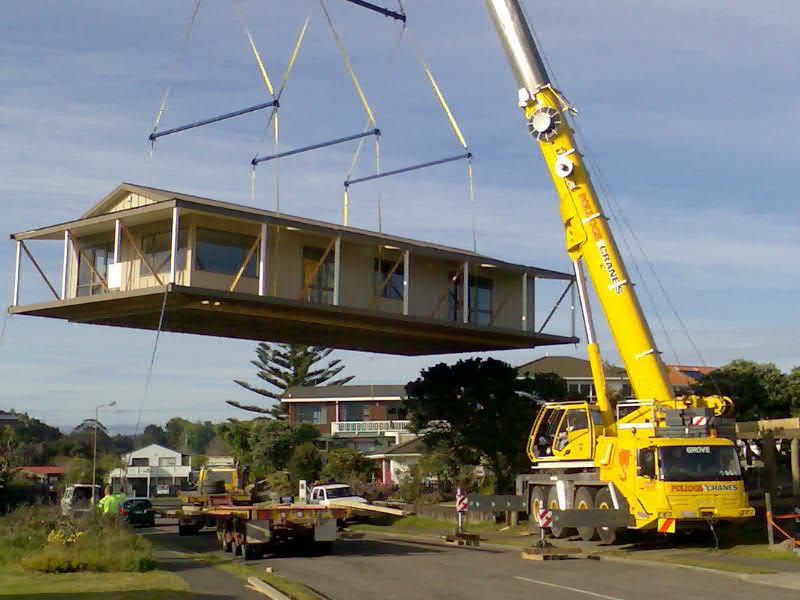 Blog The Relocatable House Co The Relocatable House Co Buy